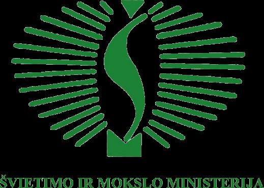 LR Švietimo, mokslo ir sporto ministerija
